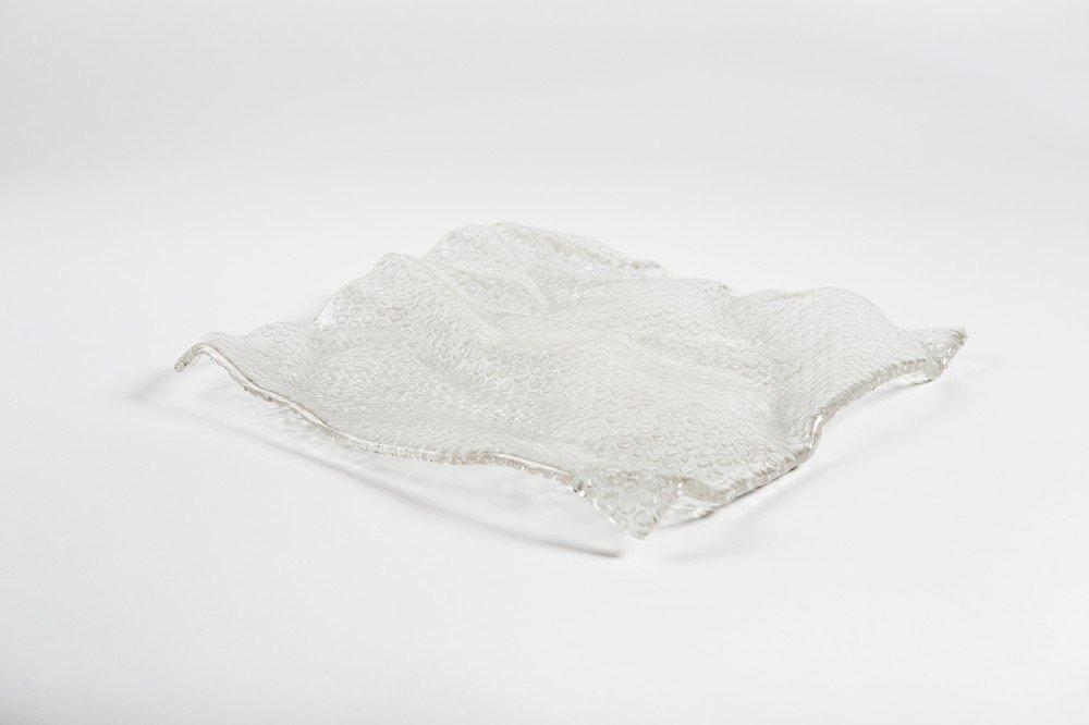 bubble-wrap-inspired-glass_fragile-hisheji (2)