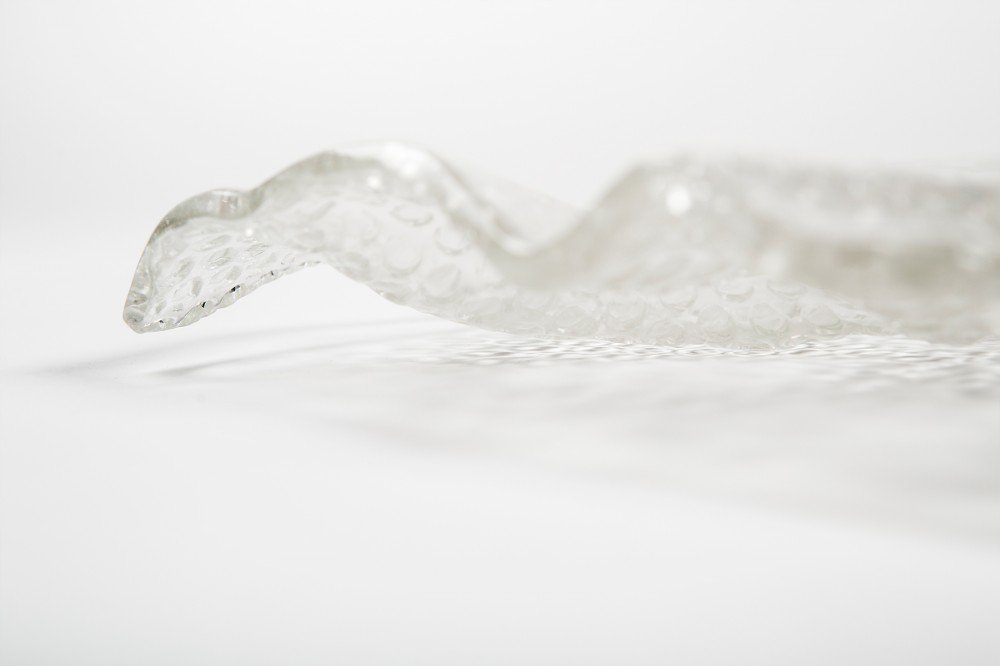 bubble-wrap-inspired-glass_fragile-hisheji (3)