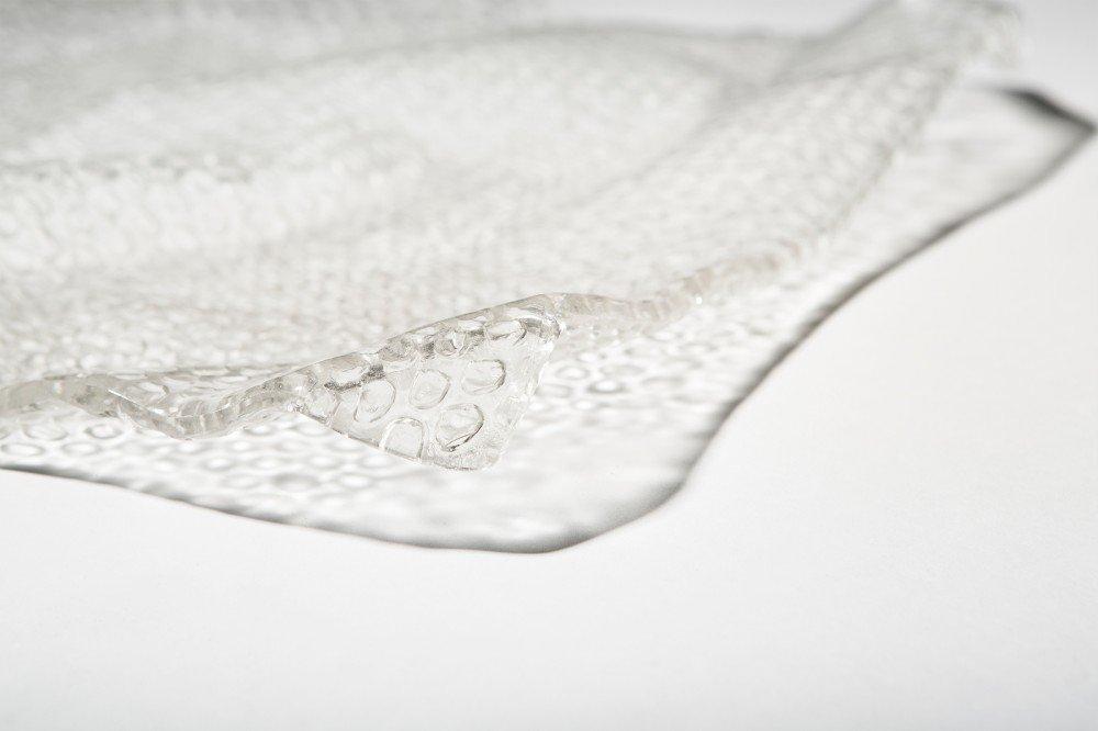 bubble-wrap-inspired-glass_fragile-hisheji (4)