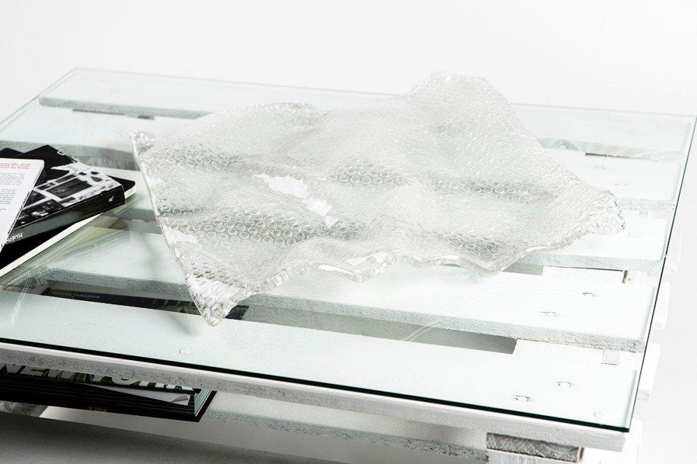 bubble-wrap-inspired-glass_fragile-hisheji (6)