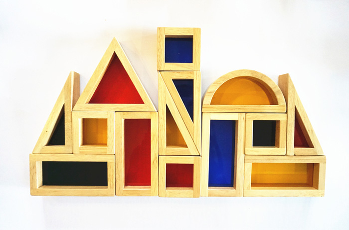 corlorful-window-blocks-hisheji (2)