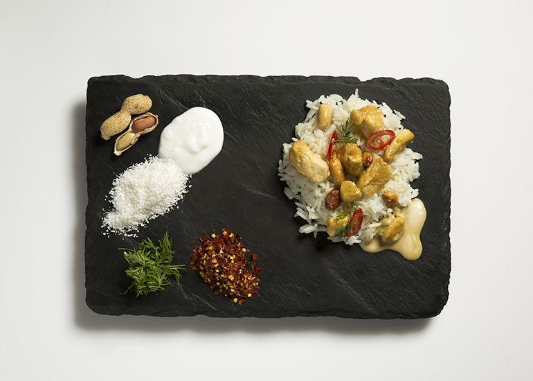 genie-cooker-hisheji (4)