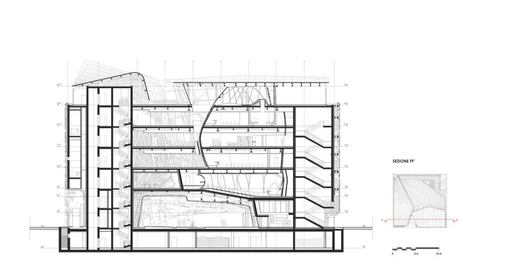italy-pavilion-milan-expo-2015-hisheji (1)