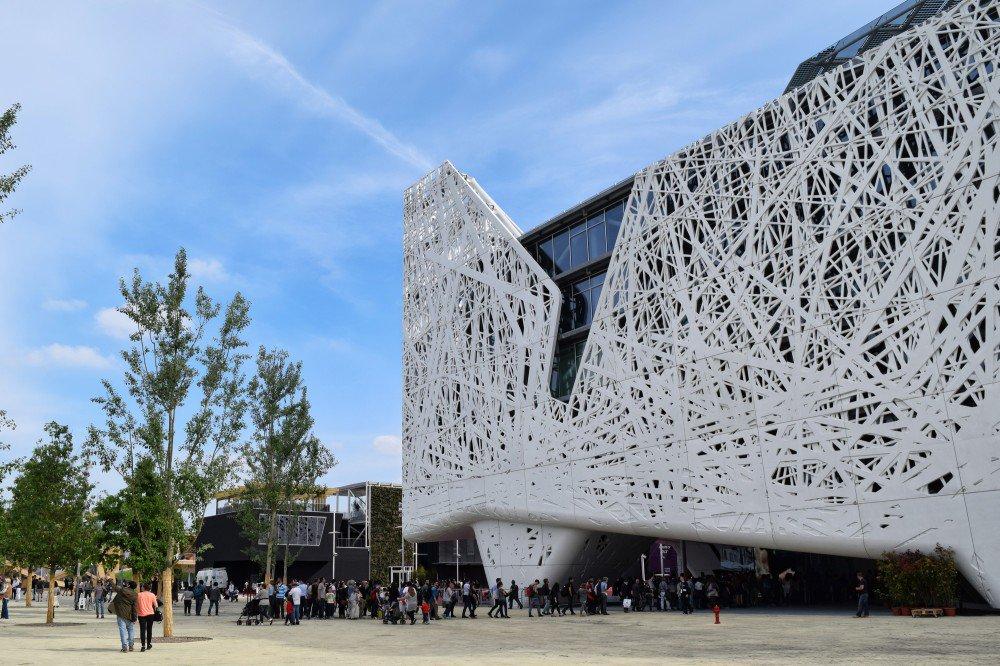 italy-pavilion-milan-expo-2015-hisheji (14)