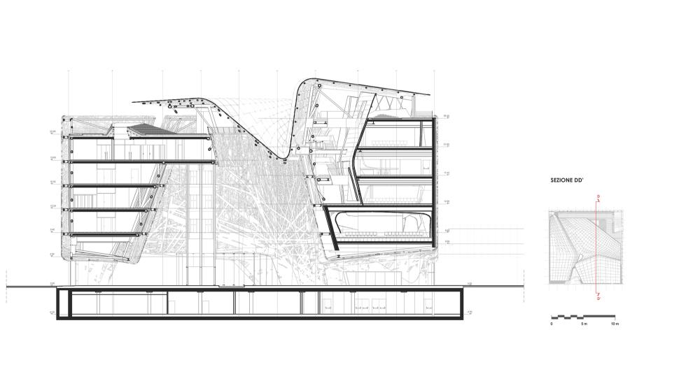 italy-pavilion-milan-expo-2015-hisheji (5)