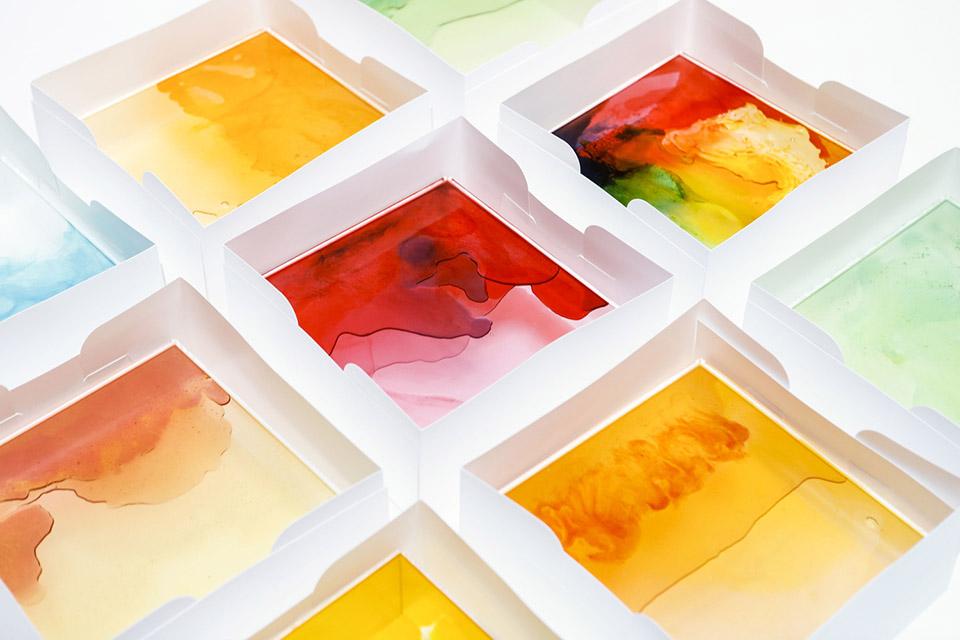 light-box-hisheji (4)