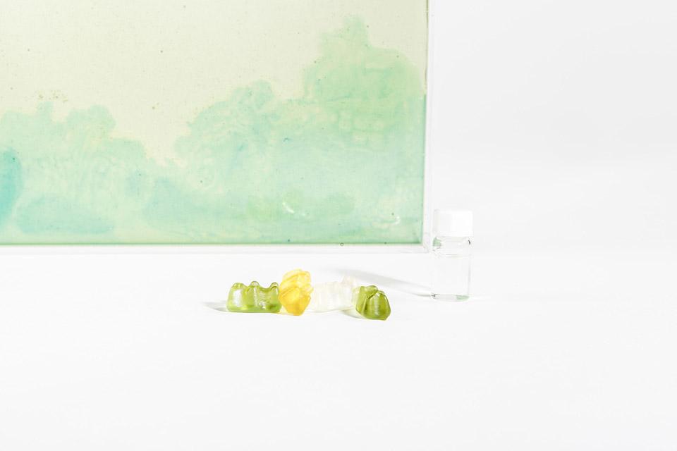 light-box-hisheji (6)