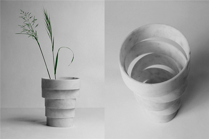 marble-slab-vase-hisheji(2)