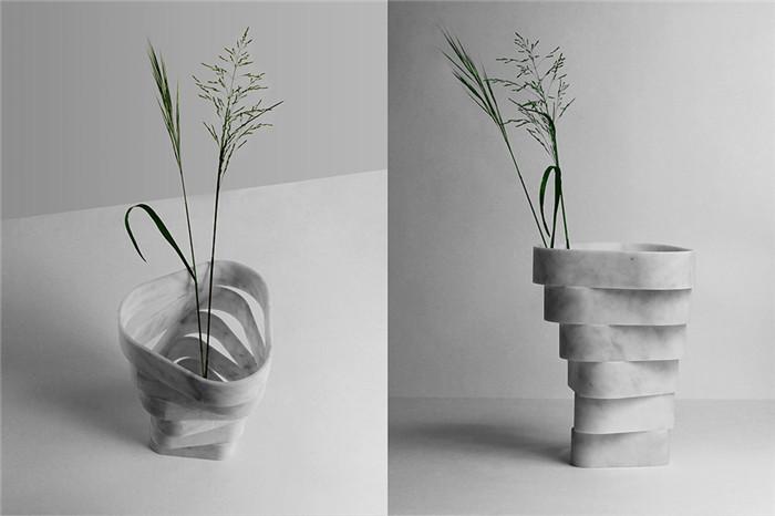 marble-slab-vase-hisheji(3)