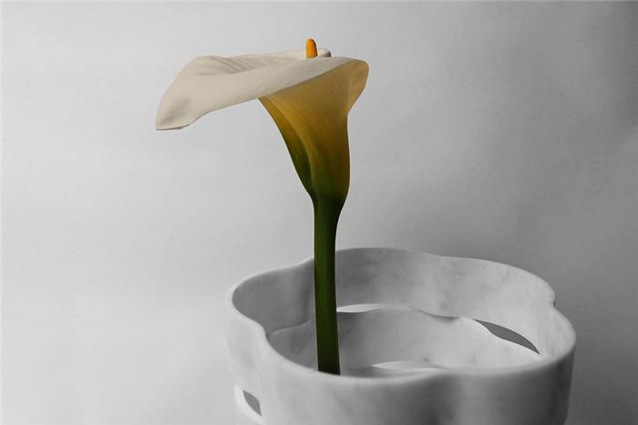 marble-slab-vase-hisheji(4)