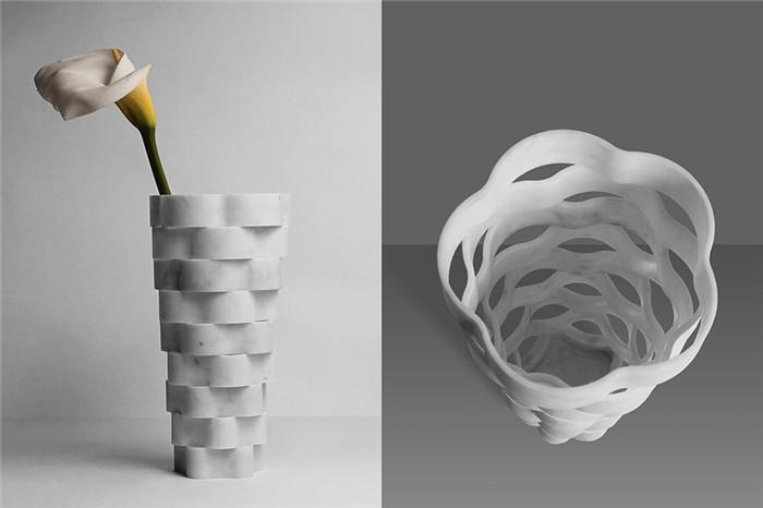 marble-slab-vase-hisheji(5)