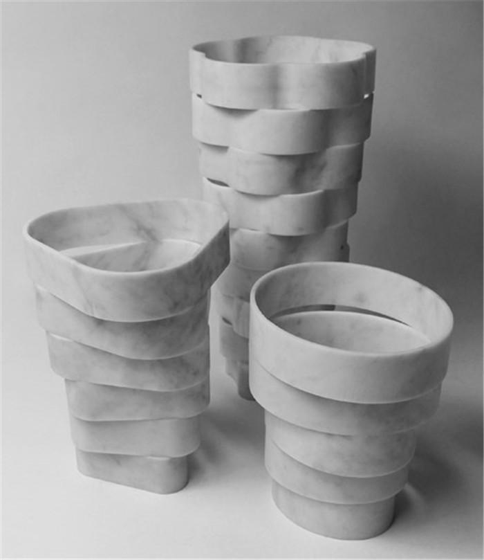 marble-slab-vase-hisheji(7)