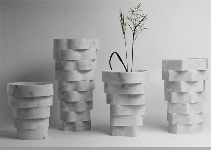 marble-slab-vase-hisheji(8)