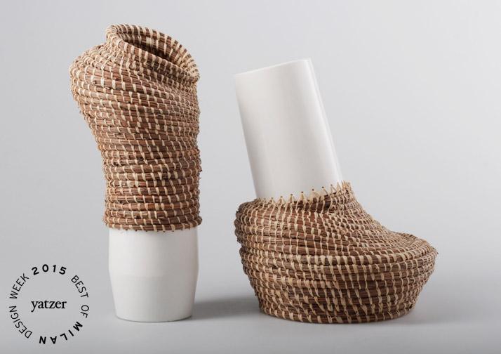 milan-design-week-2015-hisheji (101)