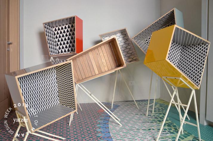 milan-design-week-2015-hisheji (102)