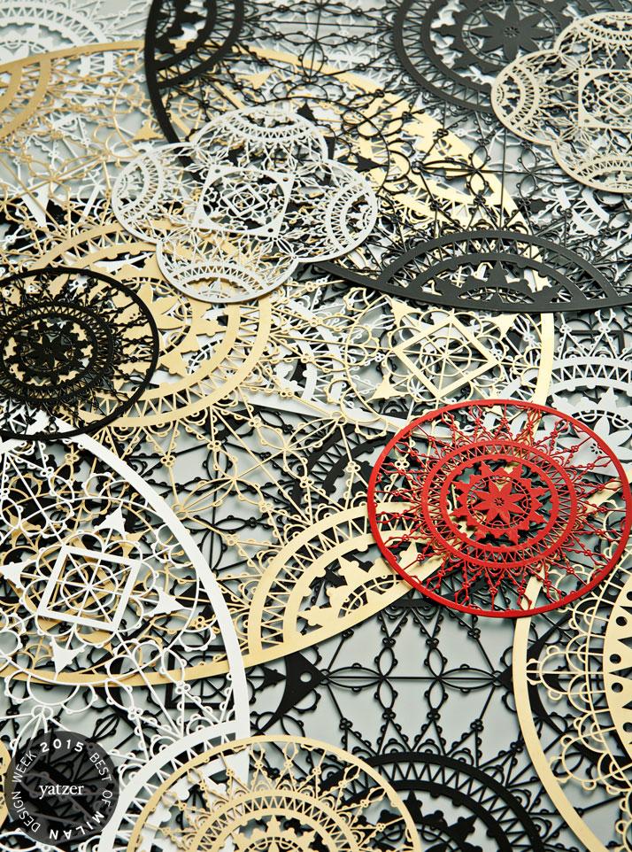 milan-design-week-2015-hisheji (117)