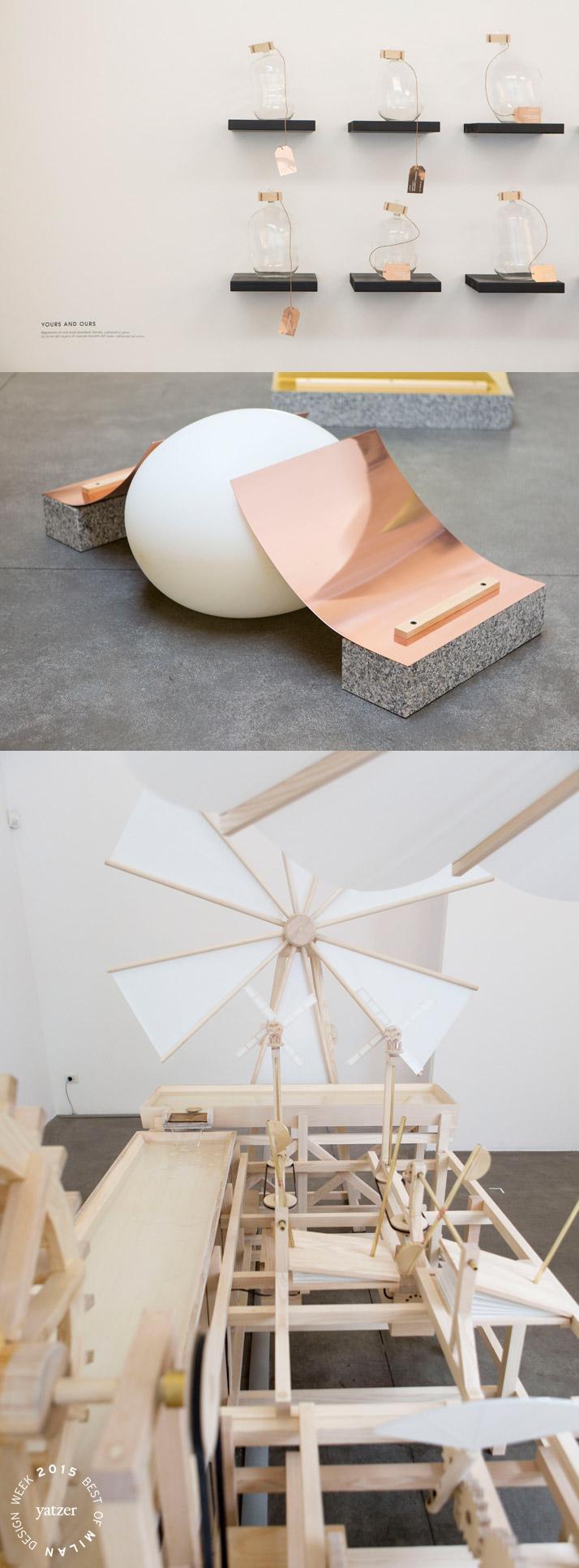 milan-design-week-2015-hisheji (124)