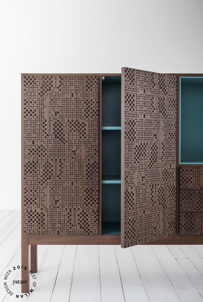 milan-design-week-2015-hisheji (133)