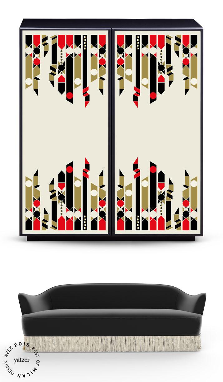milan-design-week-2015-hisheji (48)