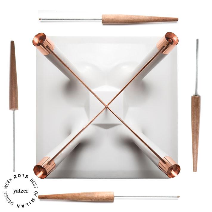 milan-design-week-2015-hisheji (53)