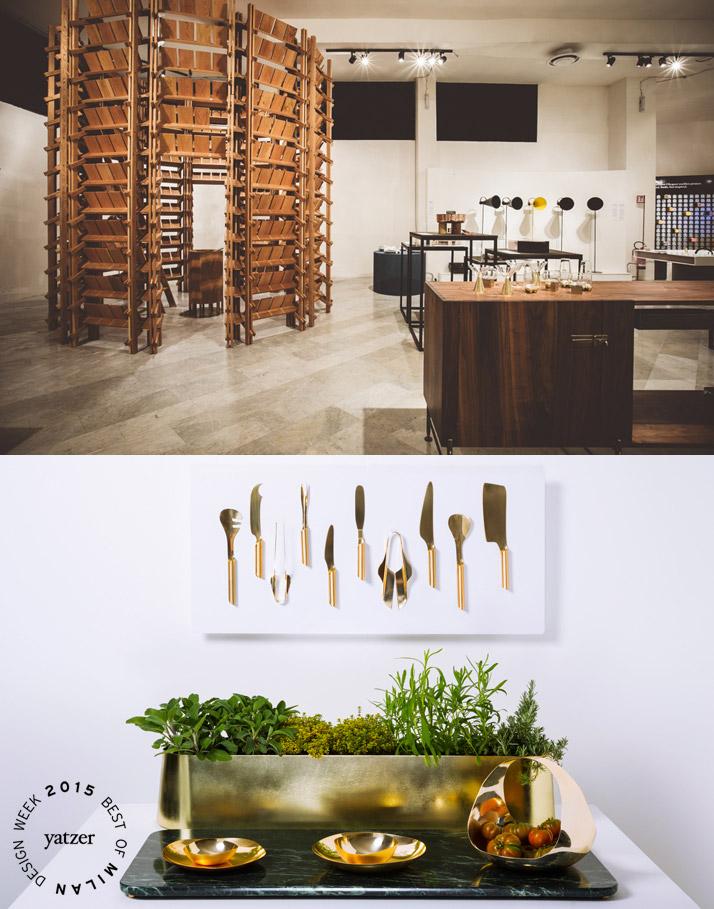 milan-design-week-2015-hisheji (62)