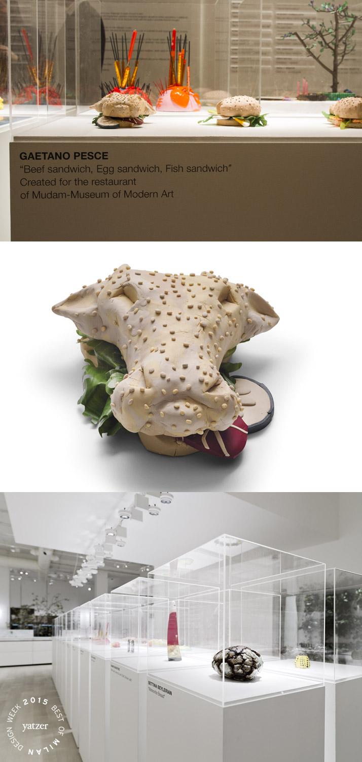 milan-design-week-2015-hisheji (67)