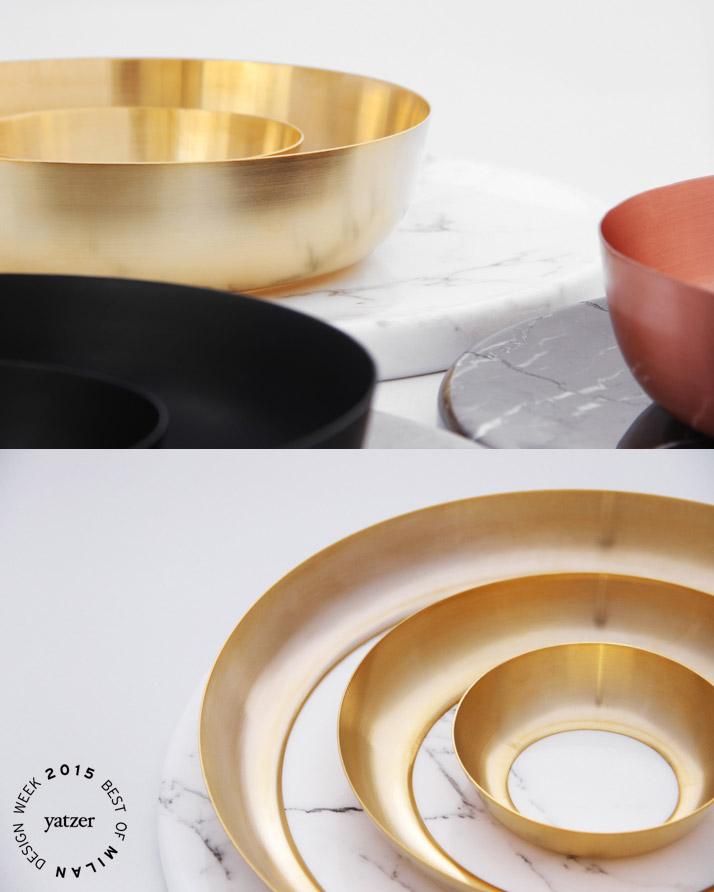 milan-design-week-2015-hisheji (71)