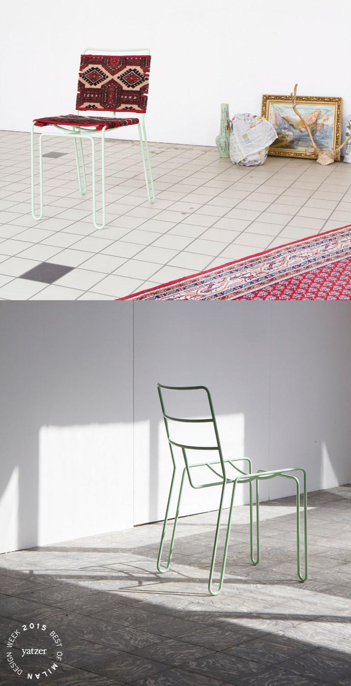 milan-design-week-2015-hisheji (77)