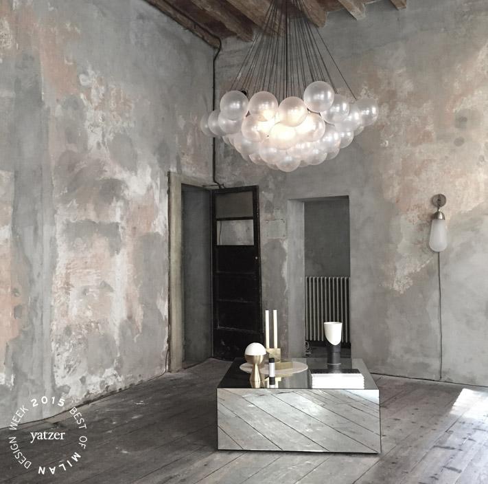 milan-design-week-2015-hisheji (86)