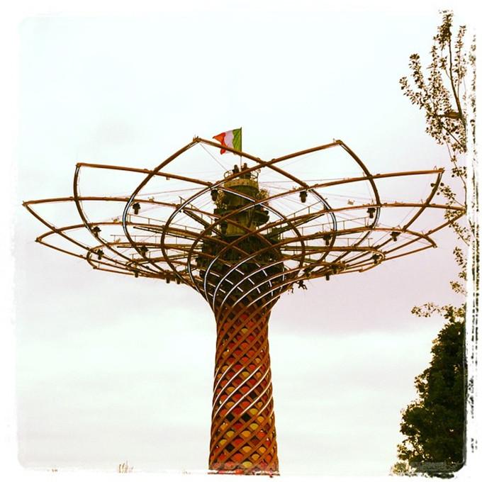 milano-expo-pavillions-hisheji (13)