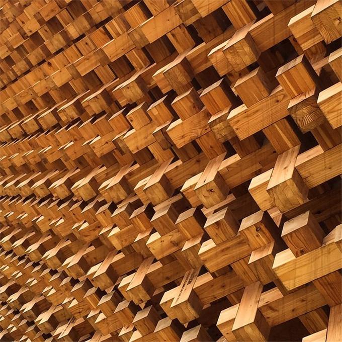 milano-expo-pavillions-hisheji (8)