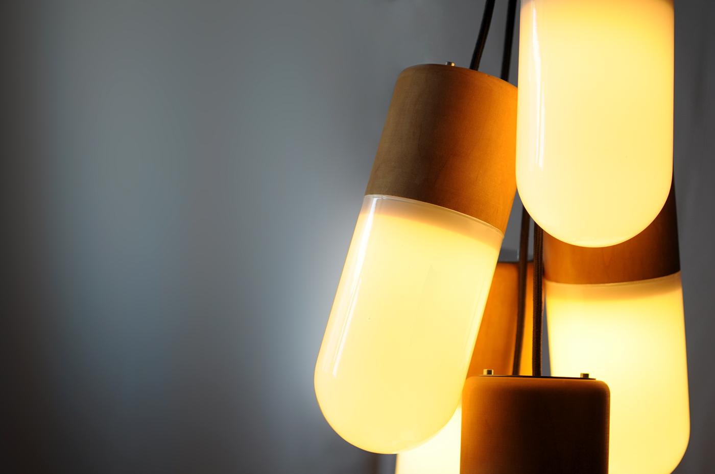 pigulka-lamp-hisheji (10)
