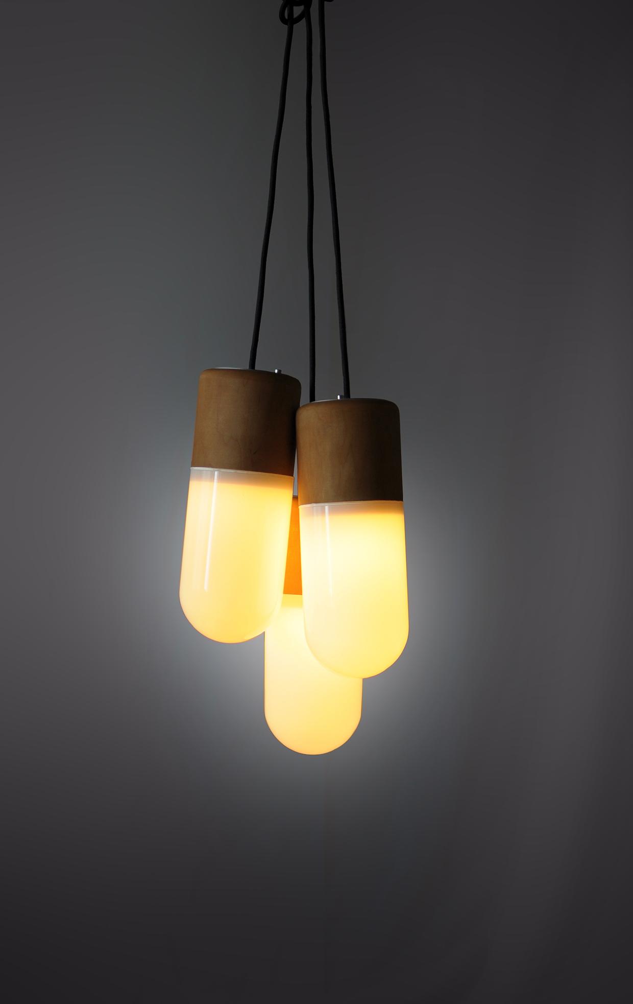 pigulka-lamp-hisheji (11)