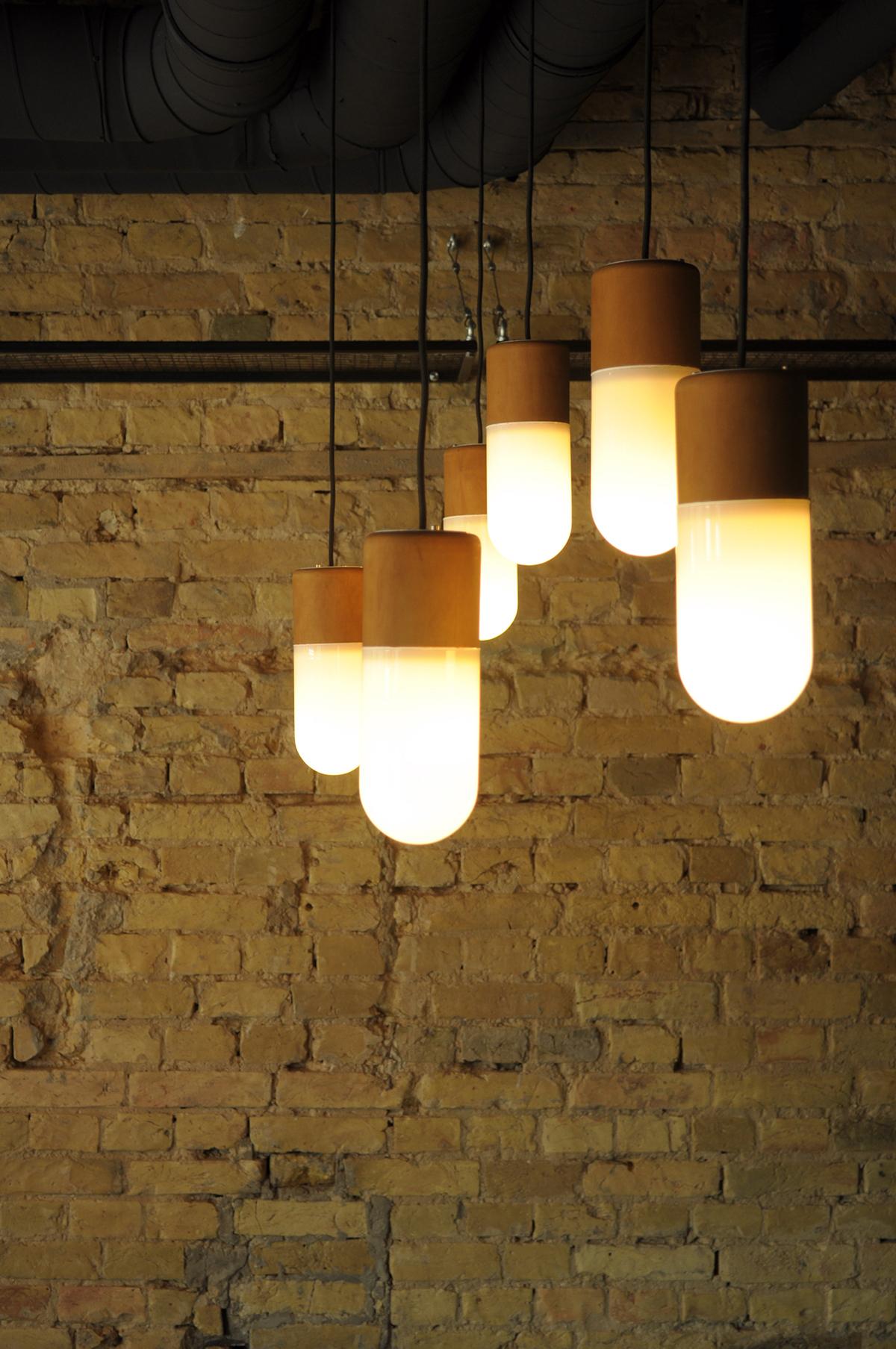 pigulka-lamp-hisheji (14)