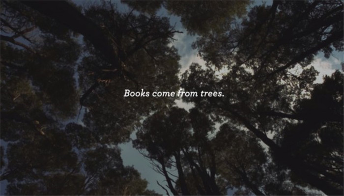 tree-book-tree-hisheji (3)