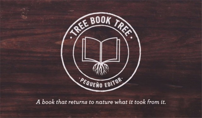 tree-book-tree-hisheji (5)