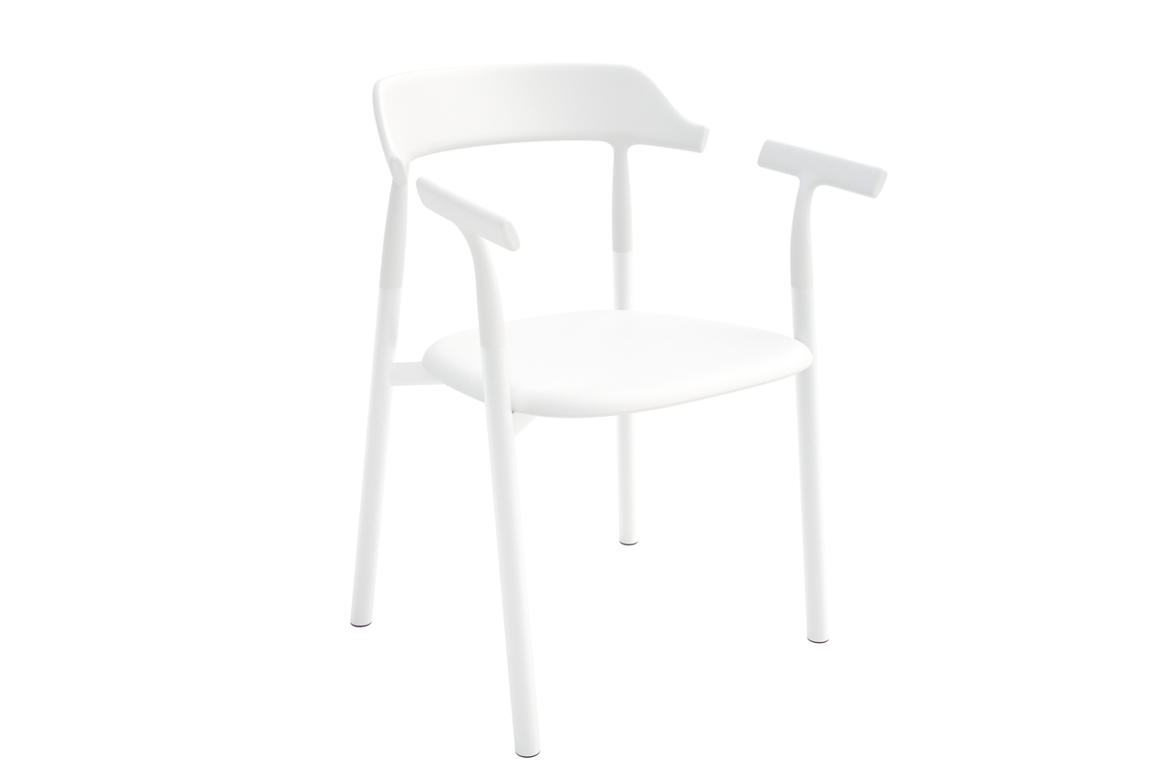 twig-chair-hisheji (5)