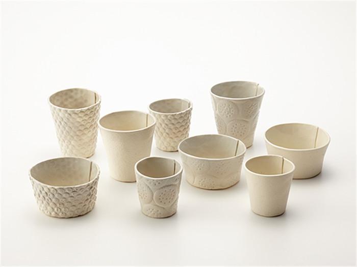 utsusiwa-tableware-hisheji (4)