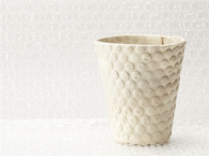 utsusiwa-tableware-hisheji (8)