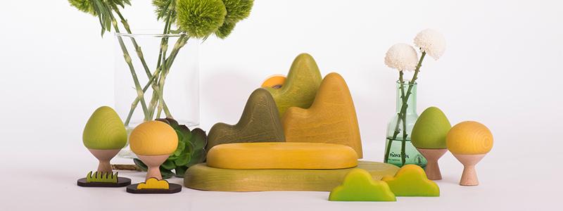 wood-objects-hisheji (1)
