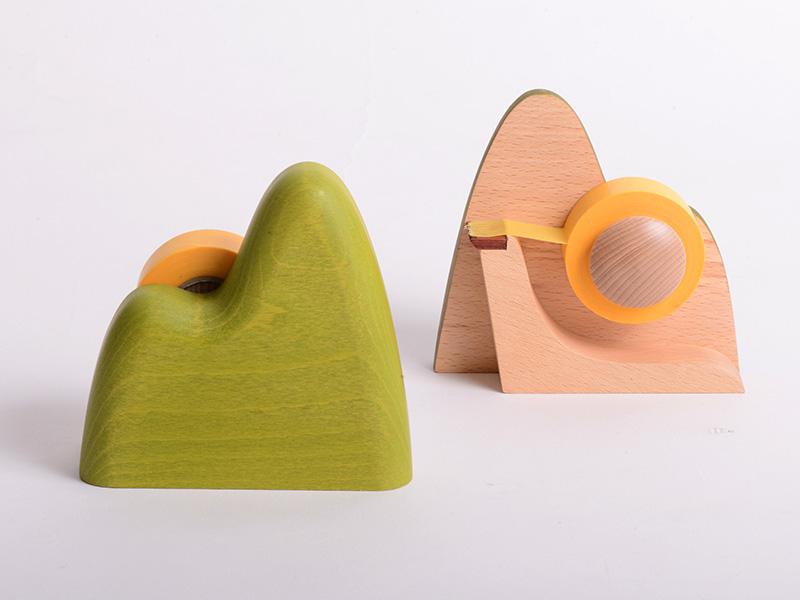 wood-objects-hisheji (2)
