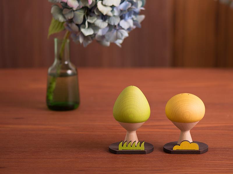 wood-objects-hisheji (7)