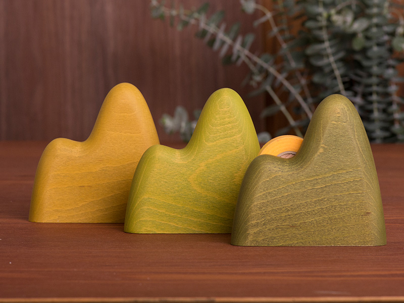 wood-objects-hisheji (8)