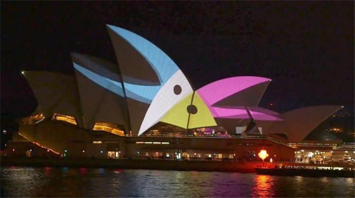 2015VIVID-Sydney-Opera-hisheji (4)