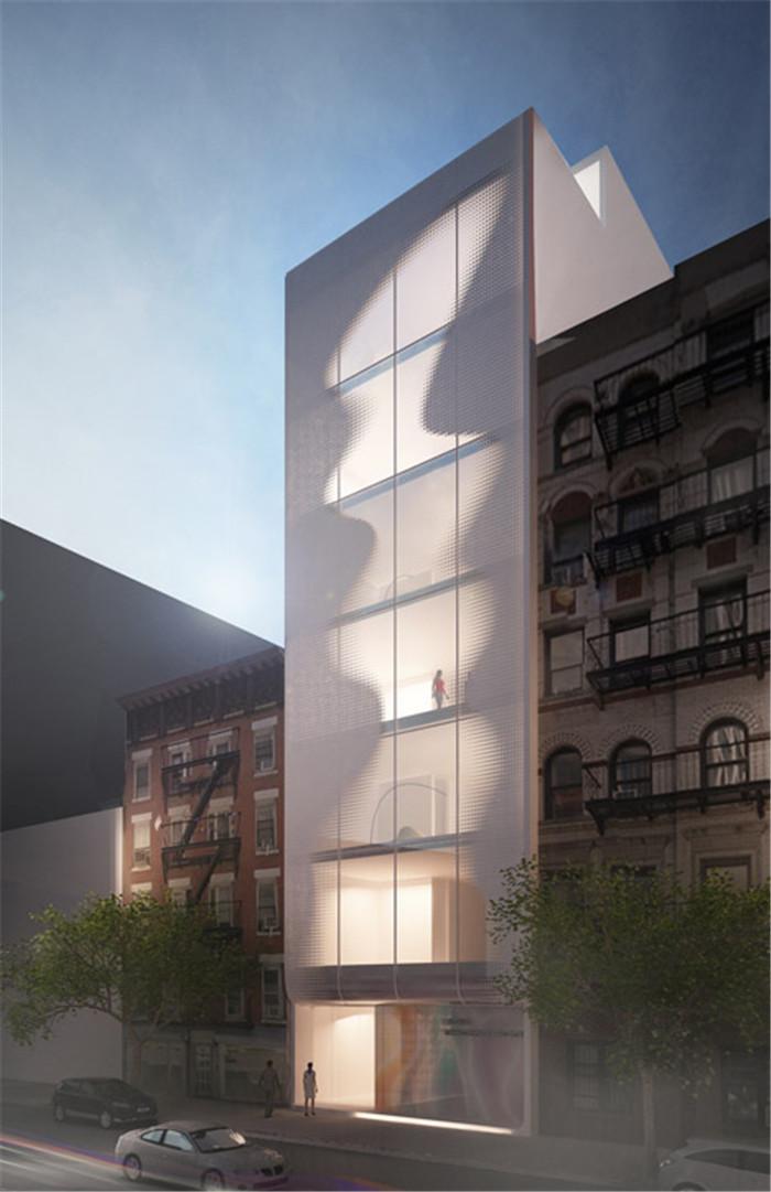 4-facades-selected-facebook-hisheji (3)