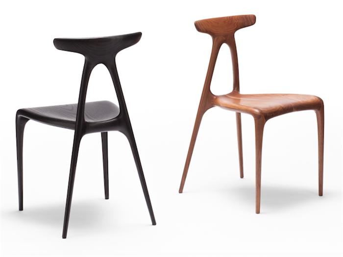 Alpha-Chair-hisheji (1)