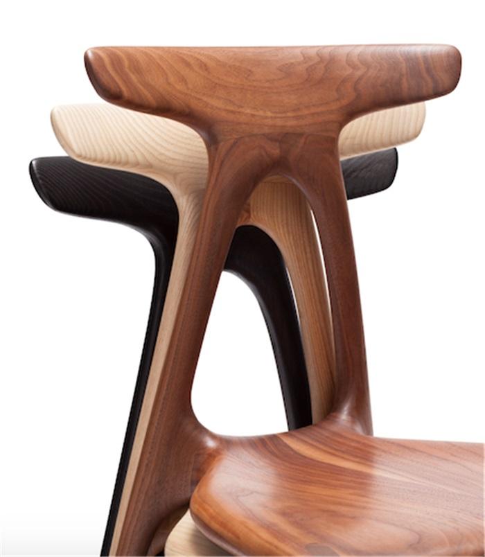 Alpha-Chair-hisheji (4)
