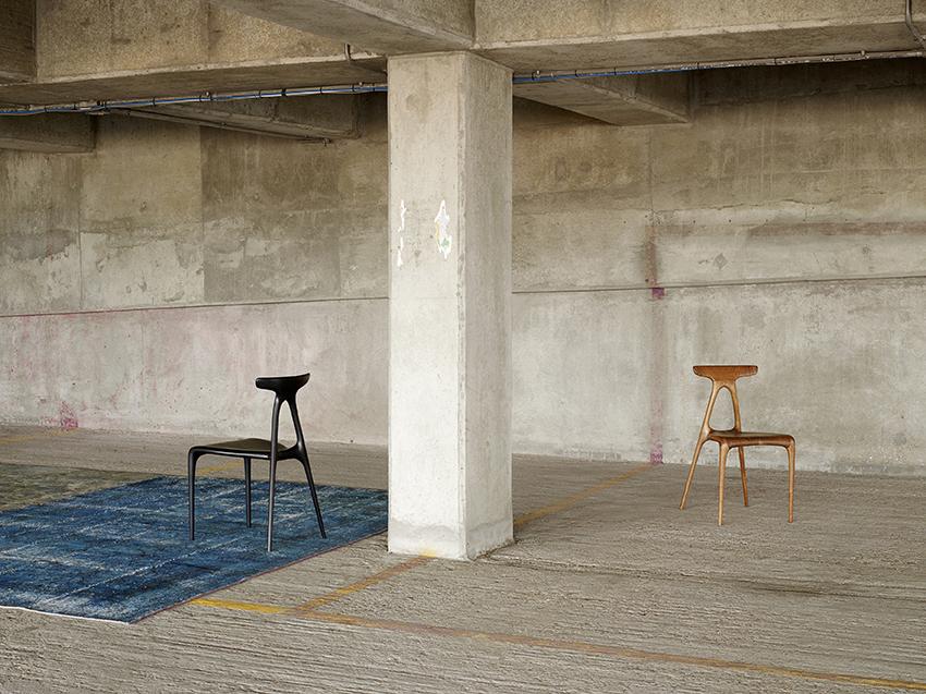Alpha-Chair-hisheji (6)