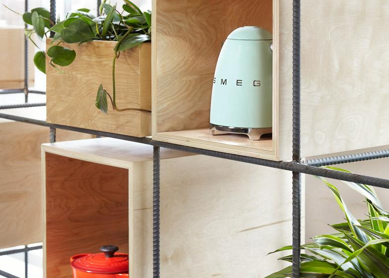 Appliance-Love-by-DesignAgency-hisheji (1)