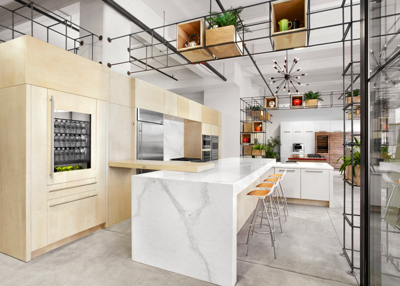 Appliance-Love-by-DesignAgency-hisheji (3)